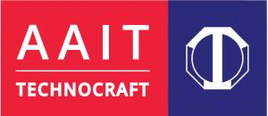 AAIT Technocraft