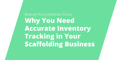 Why You Need Accurate Inventory Blog Feature Image