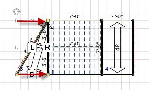 Add-Side-Bracket-Turnarounds-2r2