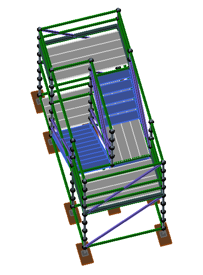 Advanced-Stair-Tower-Techniques-2