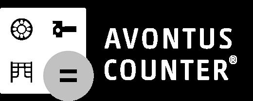 Avontus Counter