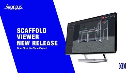 Avontus Viewer Release