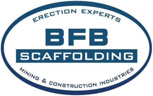 BFB Scaffolding