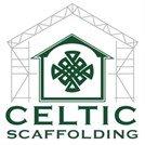 Celtic Scaffolding