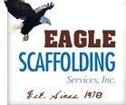 Eagle Scaffolding