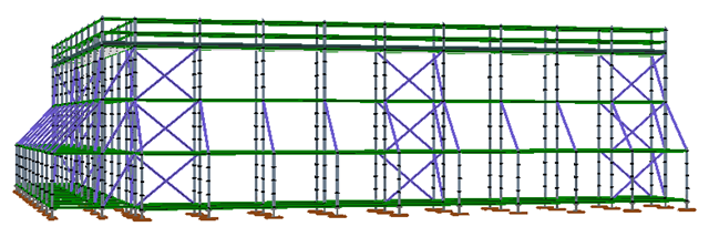How-to-Create-a-Scaffold-with-Buttress