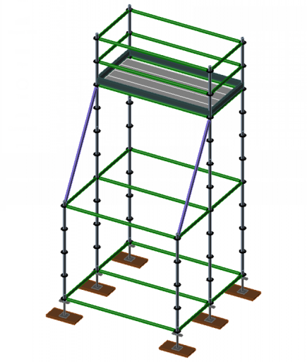 How-to-Create-a-Scaffold-with-Buttress-7
