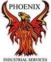 Phoenix Industrial Services