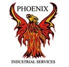 Phoenix Industrial Services