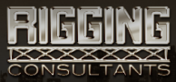 Rigging Consultants Inc