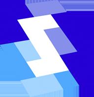 scaffold-designer-icon