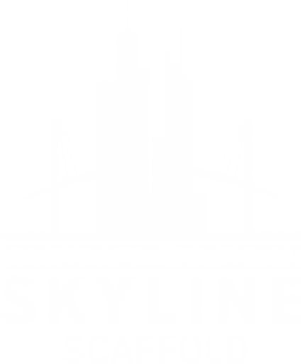 Skyline Scaffold Ltd