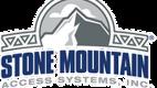 Stone Mountain Access