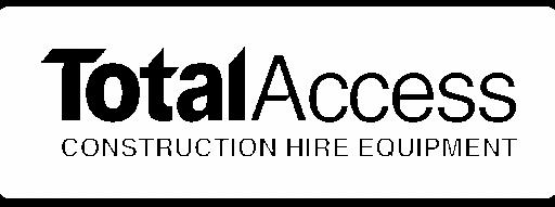 Total Access Ltd.