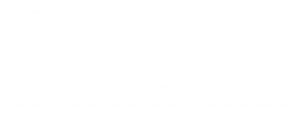 Total Access Ltd.