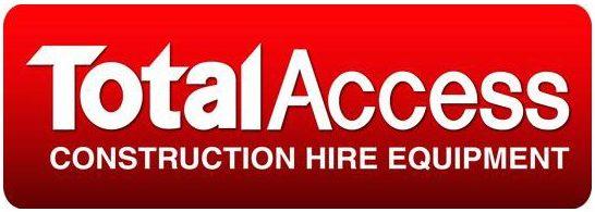 Total Access Ltd