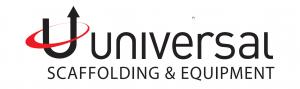 Universal Scaffolding & Equipment