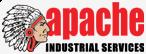 Apache Industrial