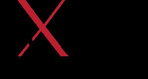 AXIOS Industrial Group