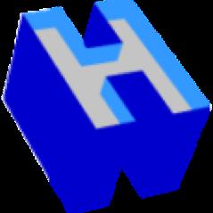 Handset Designer