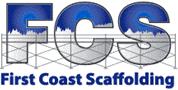 First Coast Scaffolding