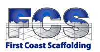First Coast Scaffolding