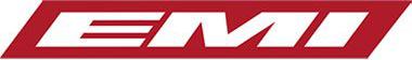 EMI Supplies