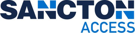 Sancton Access