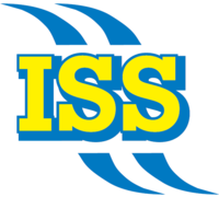 Industrial Site Services (ISS)
