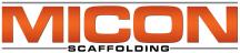 Micon Scaffolding