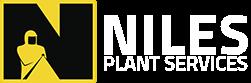 niles-plants