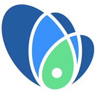 quantify-icon