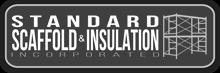 standardscaffold