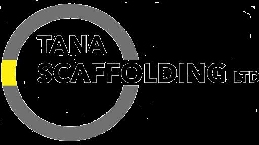 Tana Scaffolding
