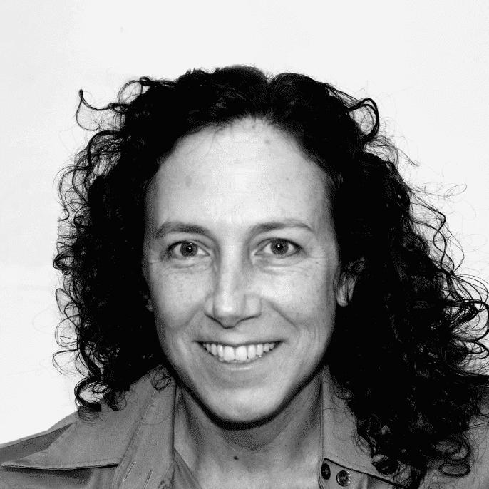 Susie Sargent