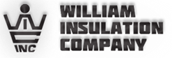 William Insulation Company